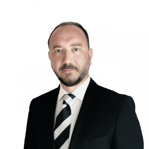 Murat Çimen
